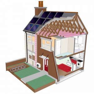 energy saving house energy saving house 171 graphic design photorealistic cgi