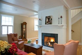 Semi Gloss Paint On Ceiling by What Is The Paint Sheen Of This Ceiling Pearl Satin Or