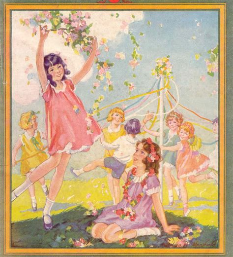 may day on pinterest may days beltane and may day history 17 best images about may day on pinterest happy may