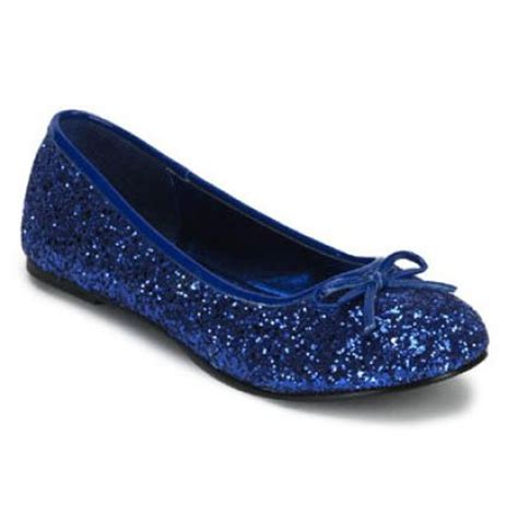 blue sparkle shoes blue sparkle shoes 28 images sera9001dtw blue sparkle