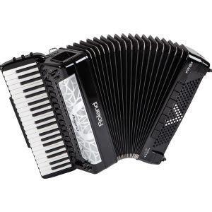 acordeon roland fr  bk acordeoane soundstudio