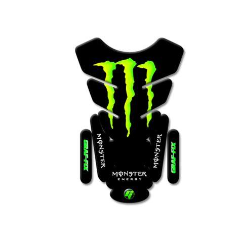 Fahrrad Aufkleber Monster by Red Bull Dirt Bike Graphics Carburetor Gallery