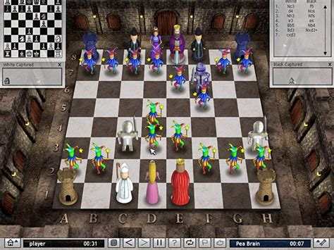 free download chess full version games pc brain games chess gt ipad iphone android mac pc game