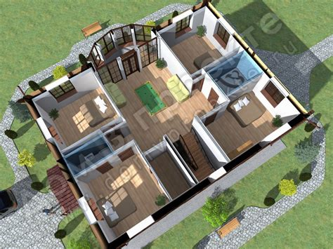 home design 3d outdoor and garden apk 100 home design 3d outdoor and garden mod apk home
