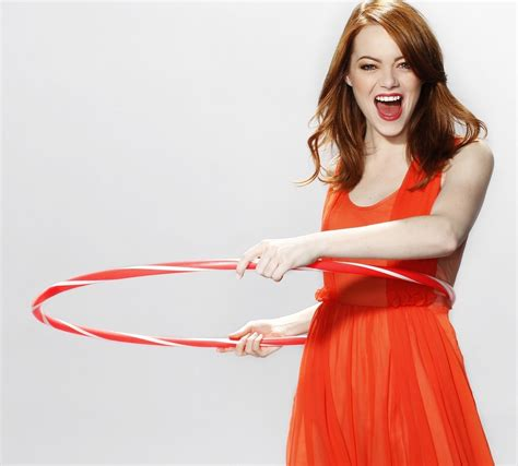 Emma Stone Emily   mobile price in pakistan and education update news emma
