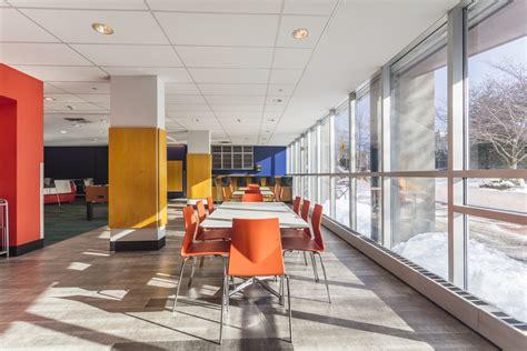 salem state housing salem state university bowditch atlantic hall renovation prellwitz chilinski