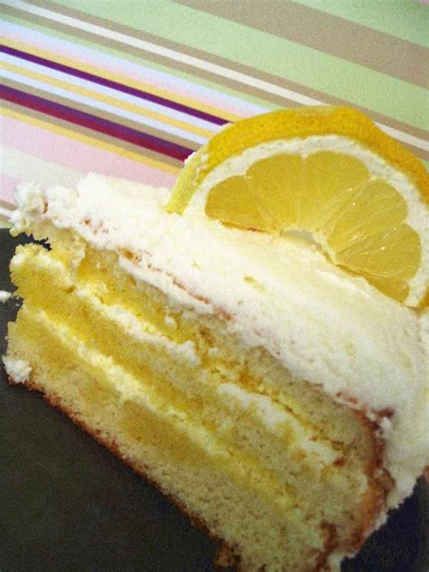 pin limoncello cake recipe cake on pinterest
