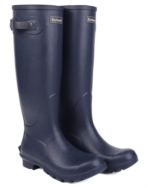 wellingtons boots for barbour s bede wellington boots navy lrf0043ny71