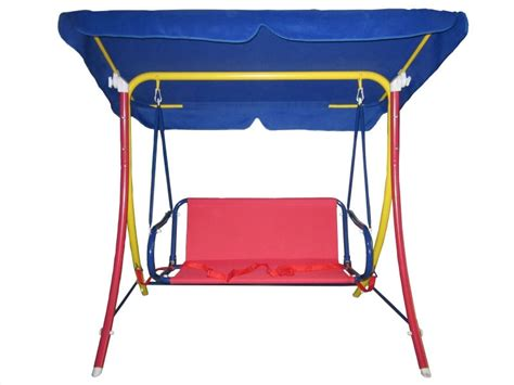 kids canopy swing kids swing chair colorful kids swing chair with canopy