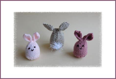 50 Free Easter Knitting Patterns Knitting Bee