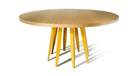 Table Ready by Ready Made Tadhg