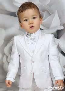 costume enfant pour mariage costume pour mariage car interior design