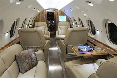 hawker 800xp interior jet charter jet