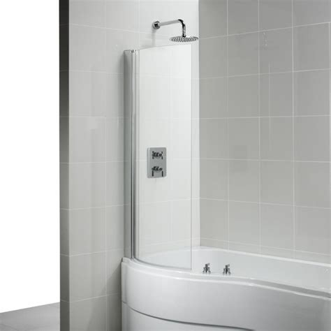ideal standard shower baths ideal standard space shower bath screen e6956aa shower screens