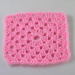 pattern crochet granny square basic 26 free afghan crochet patterns for beginners