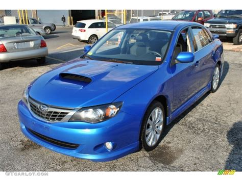widebody subaru impreza hatchback 100 widebody subaru impreza hatchback regular car