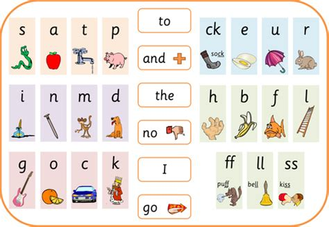 phase 2 letters and sounds mat phase 5 help mat with spelling patterns by hcjohnson