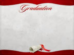 graduation templates free downloads best photos of graduation powerpoint template graduation
