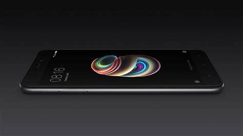 Hp Xiaomi Kamera Bagus review xiaomi redmi 5a murah tapi enggak murahan