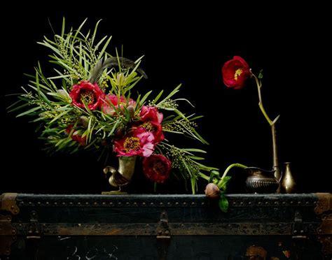 emily thompson flowers 1035 best images about floral arrangements on pinterest