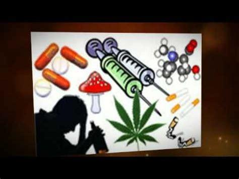 imagenes abstractas que es que es la drogadiccion youtube