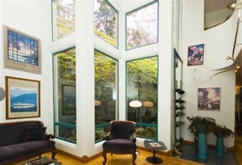 design your own home victoria art deco home in victoria bc very cool