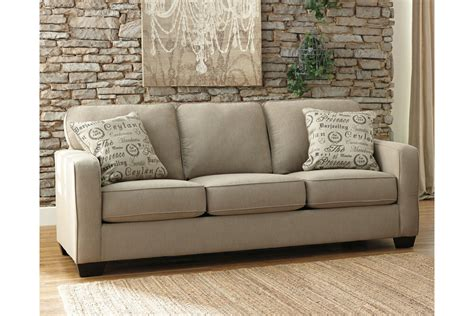 difference between sofa and loveseat difference between sofa and loveseat brokeasshome com