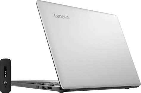 Modem Laptop Lenovo Lenovo Ideapad 100s Modem E3372 Play