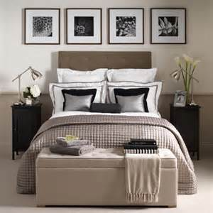 House Guest Bedroom Hotel Chic Guest Bedroom Design Ideas Housetohome Co Uk