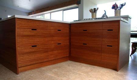 Semi Handmade Doors - doors semihandmade handmade furniture in los angeles
