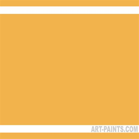 yellow oxide traditions acrylic paints ja12 35 yellow oxide paint yellow oxide color