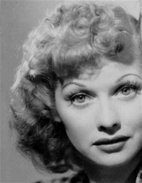 lucille ball no makeup 1000 images about 1930 s hair and makeup on pinterest
