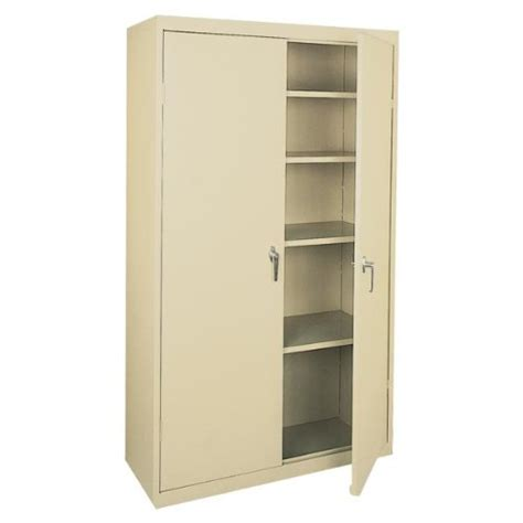 Office Metal Cabinets by Munwar Office Cabinets