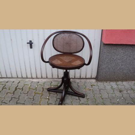 sedia thonet prezzo sedia poltrona thonet