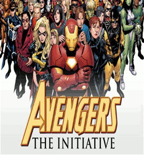 the avengers 2012 film tv tropes fridgethe avengers television tropes idioms party