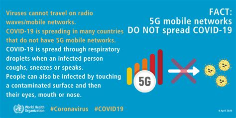 mobile networks spread covid  chinadailycomcn