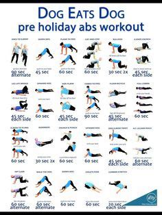 absolute  abs exercises  women work  abs