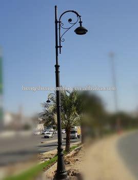 decorative lights for sale decorative cast iron lighting pole for sale buy