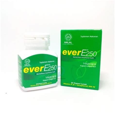 Vitamin Prohelic apotik berkah anugrah