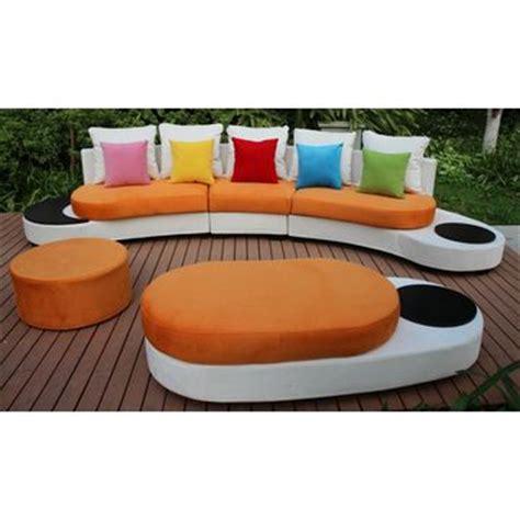 sofa sets designs and colours round sofa set designs round sofa set designs and ideas