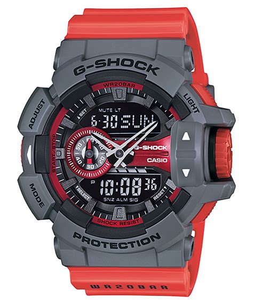Casio G Shock Ga 400 4a Original ga 400 5398 g shock wiki casio information