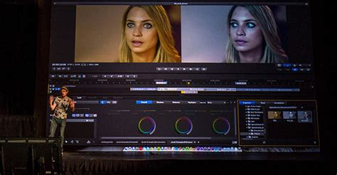 adobe premiere pro without creative cloud premiere pro cc 171 adobe creative cloud