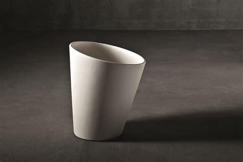 serralunga vasi prezzi serralunga pisa fioriera e vaso