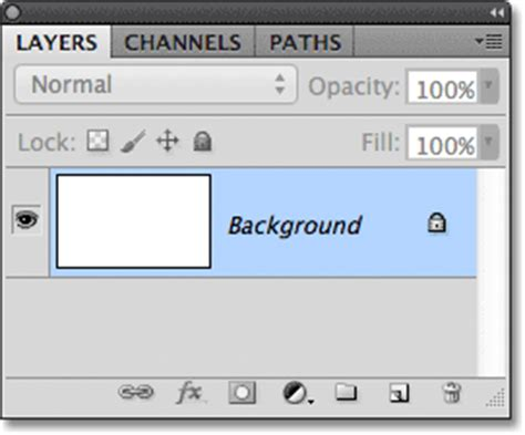 where is the shapes layer option in photoshop cs6 graphic design photoshop shapes vectors paths and pixels