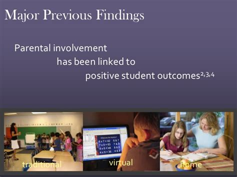 dissertation on parental involvement in education dissertation parental involvement education essayhelp341