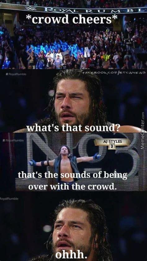 Roman Reigns Memes - roman reigns memes best collection of funny roman reigns