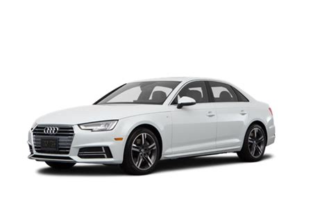 2017 audi a4 kelley blue book new and used car price 2017 2018 best cars reviews 2017 audi a4 ultra premium new car prices kelley blue book