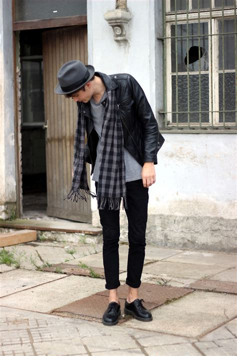 High Heels Fashion Dr Hijau sam m 252 dr martens shoes weekday shirt days lookbook