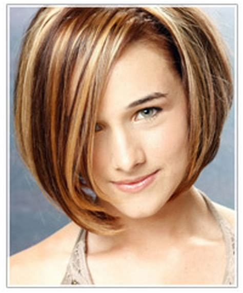 hairstyles easy to maintain medium to short hairstyles easy to maintain