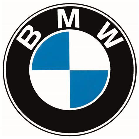 logo bmw la pagina de charly bmw